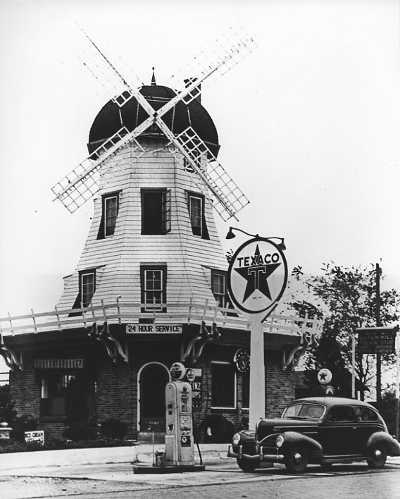 Attached picture Dutch Mill Texaco Service Station in Carey Ohio_1.jpg