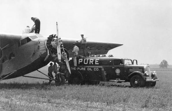 Attached picture trimotor.jpg