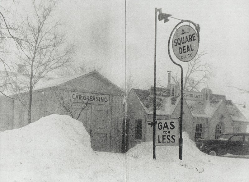 Attached picture 1942blizzard3.jpg