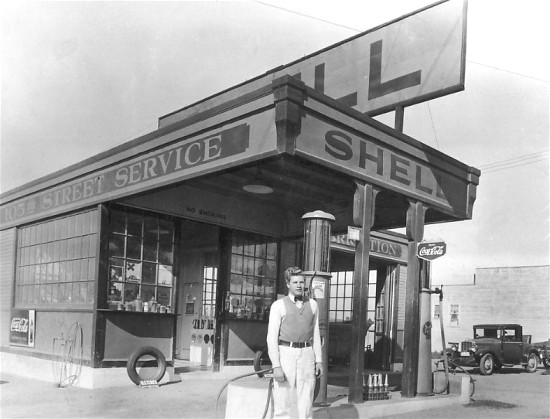 Attached picture 1920-Shell-Gas-Station.jpg