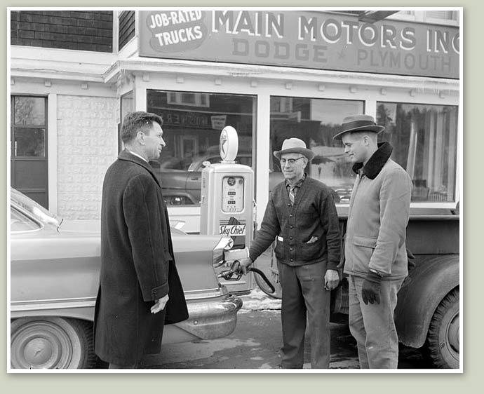 Attached picture pumping_gas_at_main_street_motors-1960.jpg