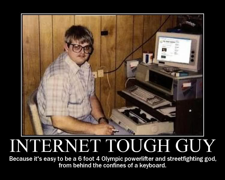 Attached picture Internet-Warrior.jpg