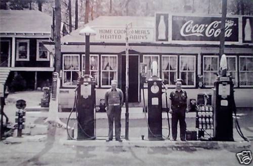 Attached picture Old Gas Station Pumps.jpg