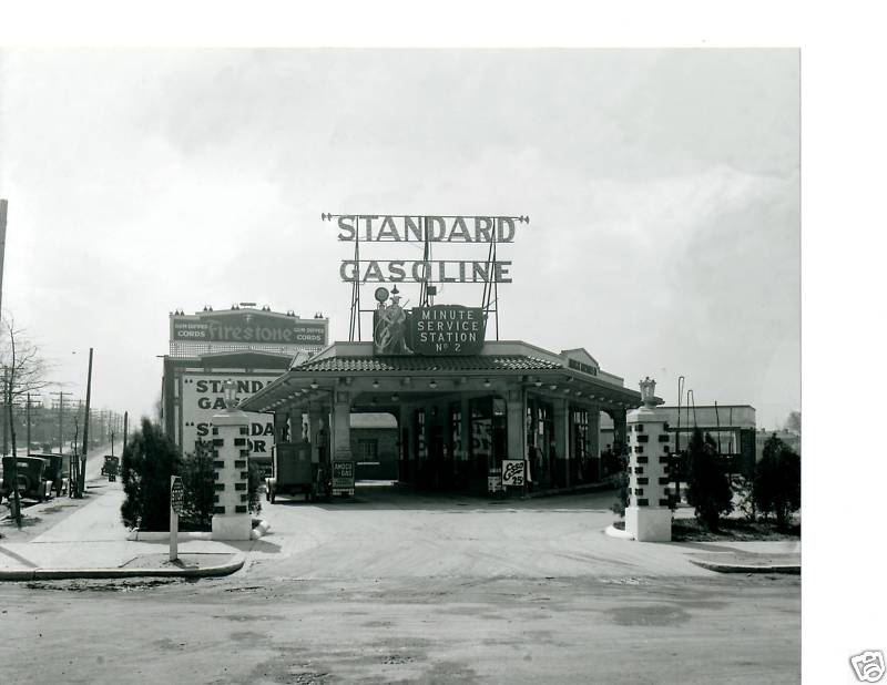 Attached picture Standard Gasoline Station.jpg