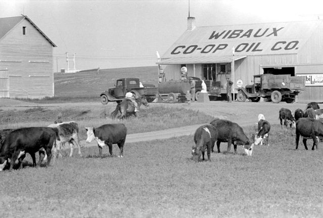 Attached picture WibauxMT1939.jpg