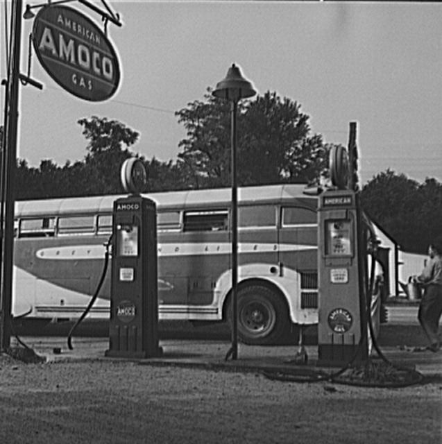Attached picture 1943Busstopd.jpg