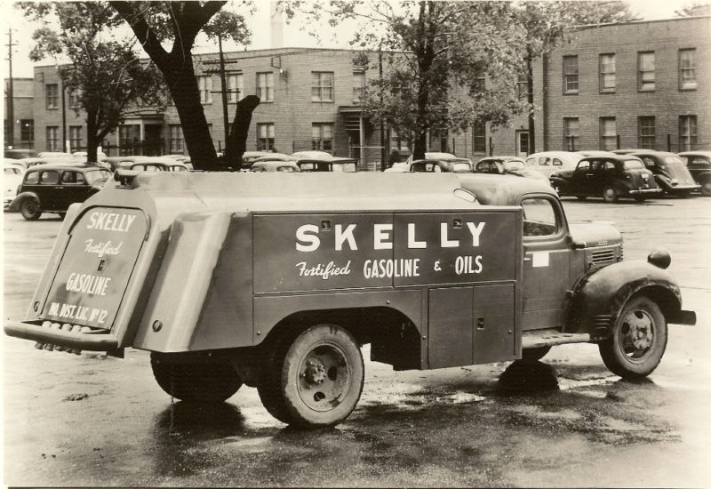 Attached picture Skelly Truck.jpg