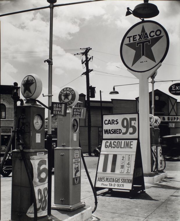 Attached picture Texaco Station.jpg