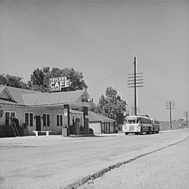 Attached picture 1943Busstopf.jpg