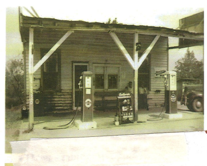 Attached picture Gulf Station.jpg