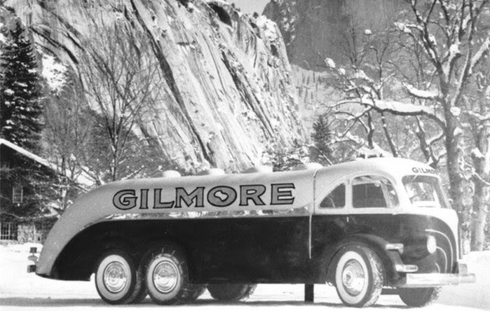 Attached picture Gilmoretruck_700.jpg