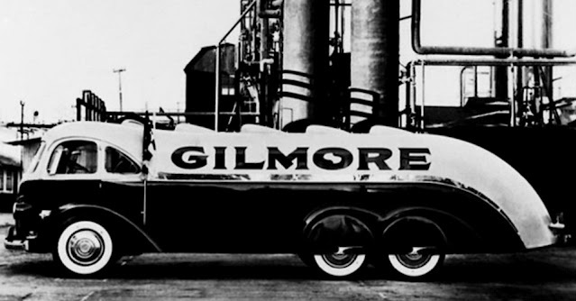Attached picture Gilmoretruck_701.jpg