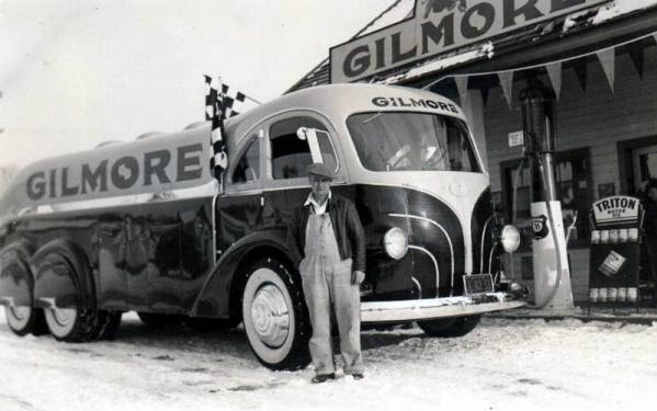 Attached picture Gilmoretruck_702.jpg