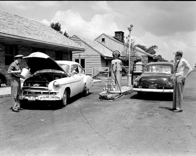 Attached picture 1954AshevilleNC.jpg