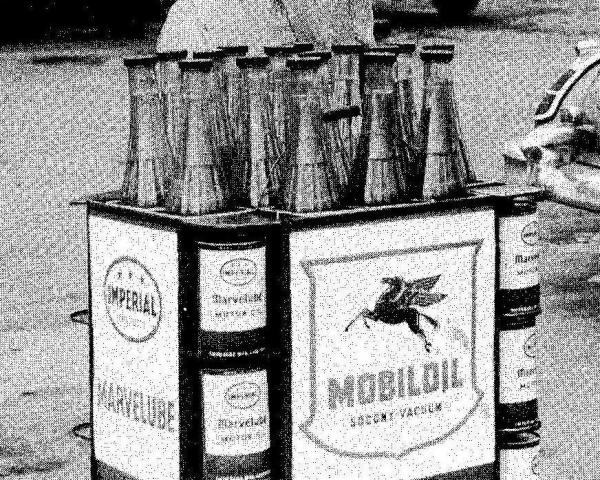 Attached picture Imperial Mobiloil Rack.jpg