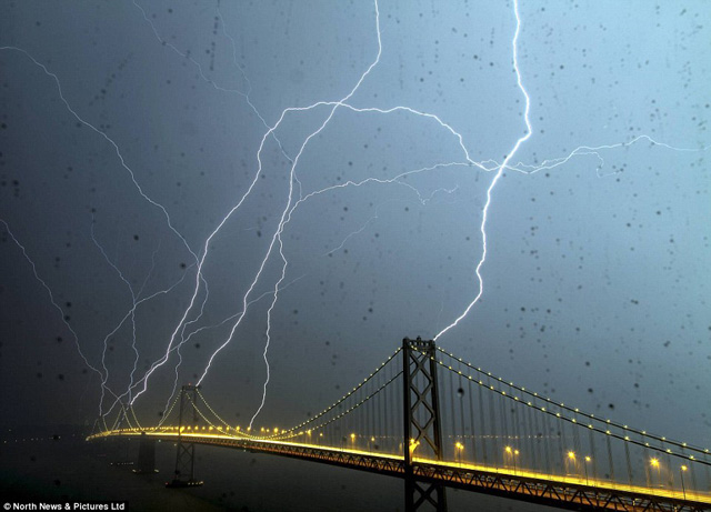 Attached picture BayBridge.jpg