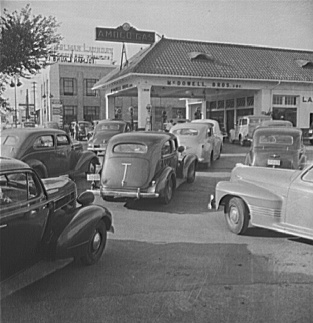 Attached picture GasRationing1942A.jpg