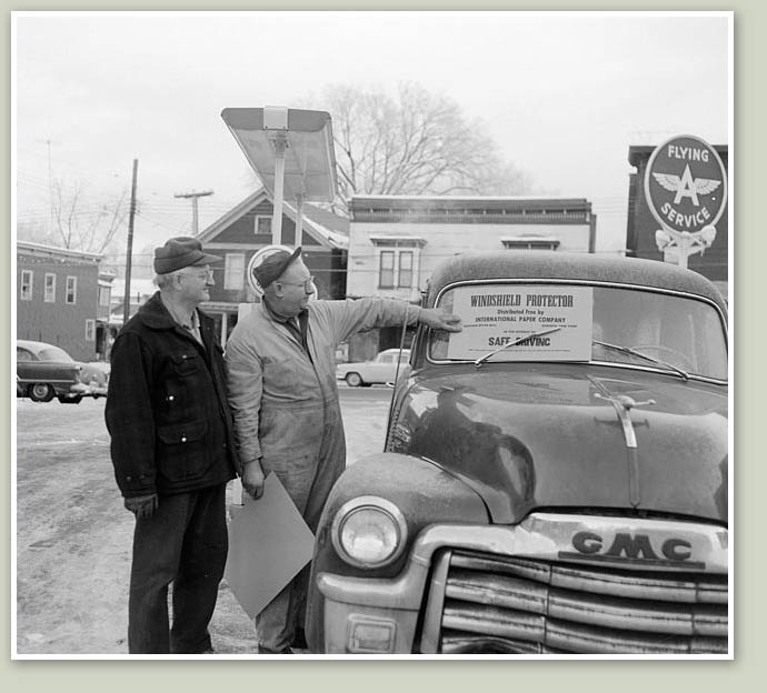 Attached picture ip_windshield_protector_installation_at_madisons_garage-1960.jpg