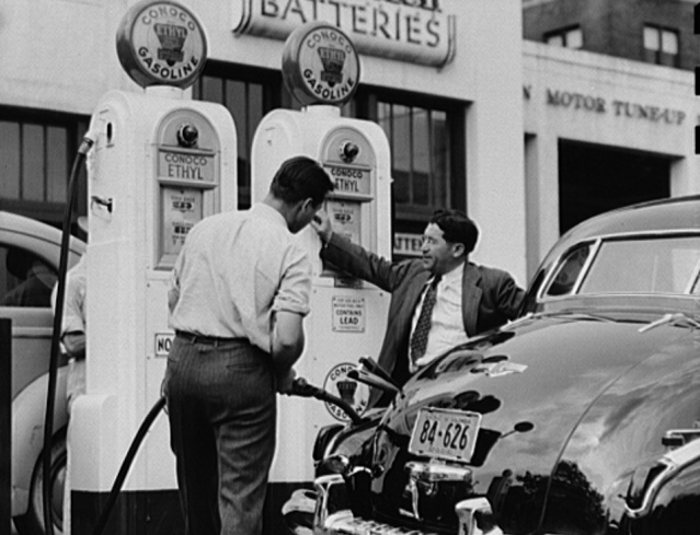 Attached picture GasRationing1942e.jpg