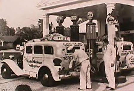 Attached picture 1930s Torture test Gas Station photo.jpg