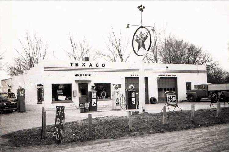 Attached picture 13-81texaco.jpg