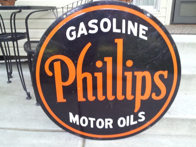 Attached picture Phillips 66.jpg