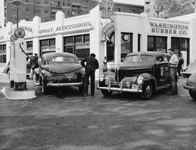 Attached picture GasRationing1942c.jpg