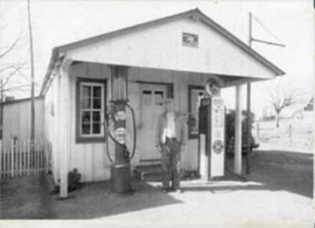 Attached picture pic-Old-GasStation.jpg