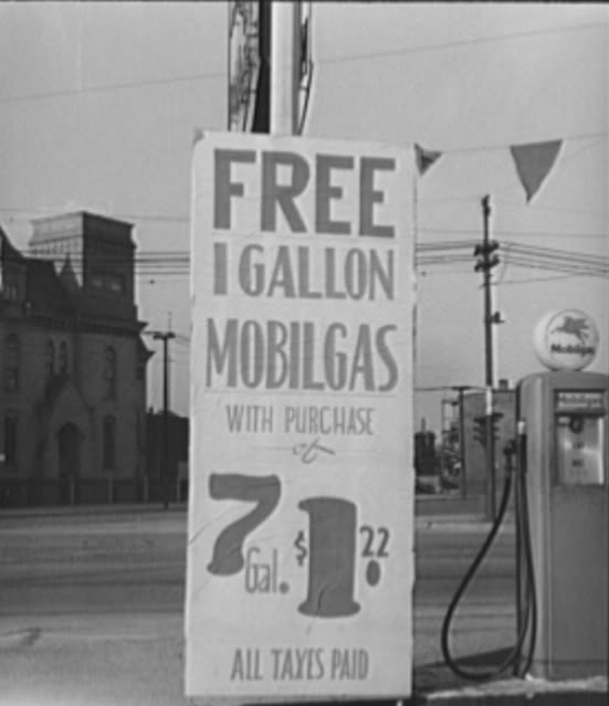Attached picture GasRationing1942b.jpg