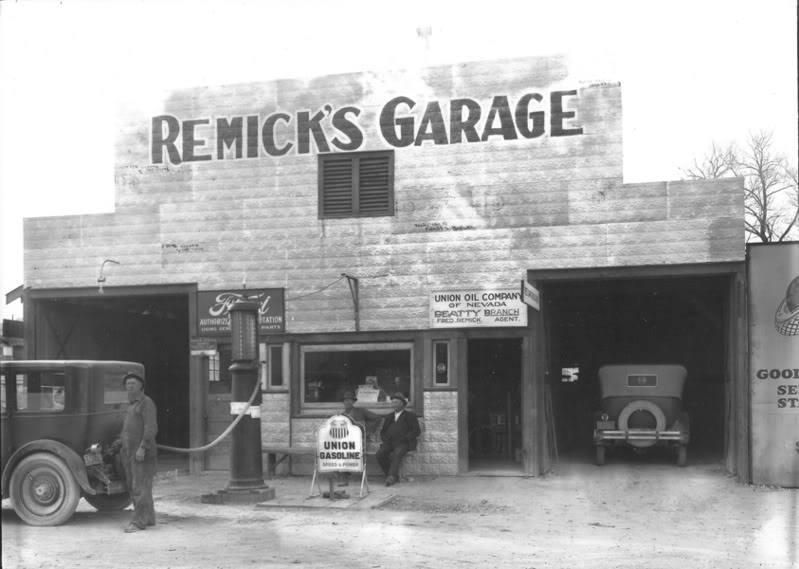 Attached picture RemicksGarage-Resized.jpg