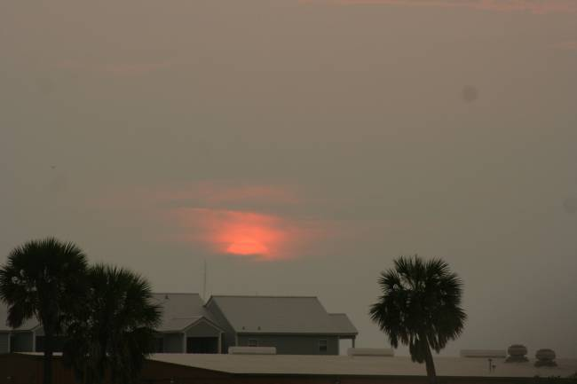 Attached picture destin sunset.jpg