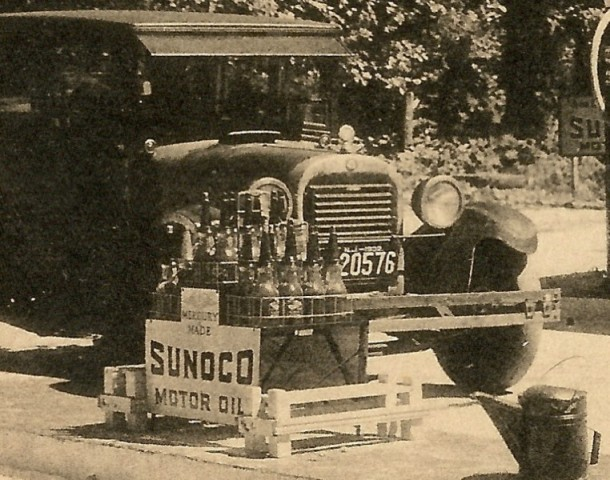 Attached picture Sunoco Bottles.jpg