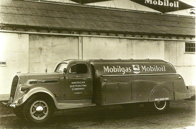 Attached picture Mobiloil Tanker.jpg