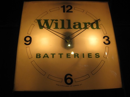 Willard Clock Lit.JPG
