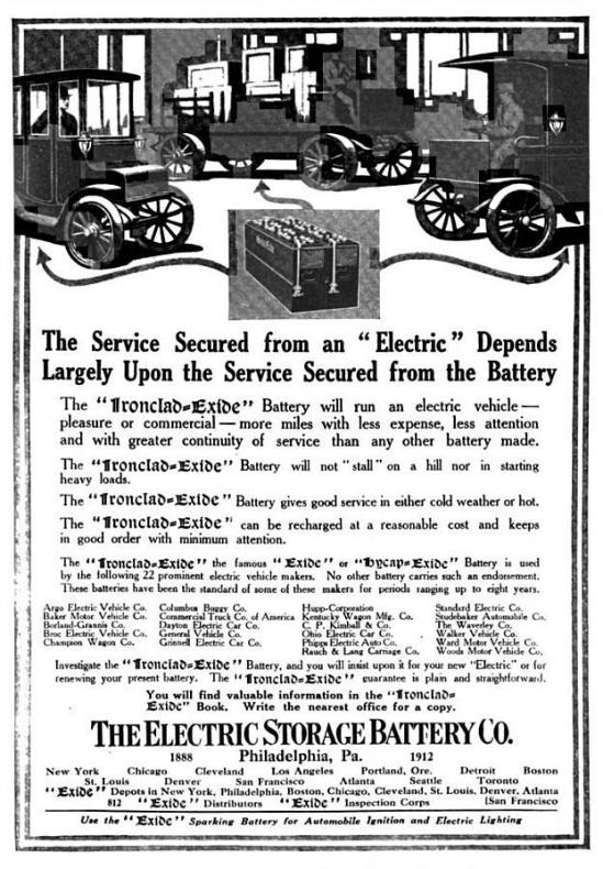 1912-Ironclad-Exide-Battery.jpg