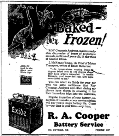 Exide Batteries 1929.jpg
