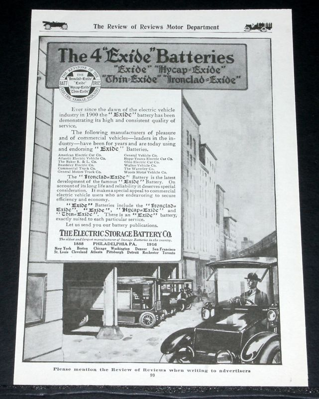 Exide Battery Ad 2.jpg