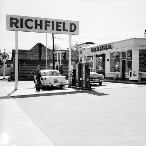 Attached picture richfield a.jpg