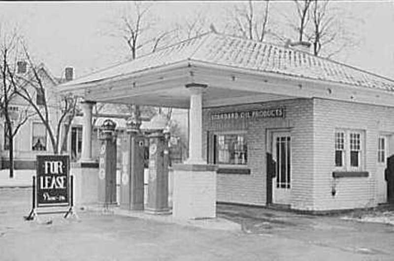 Attached picture indiana-gas-station.jpg