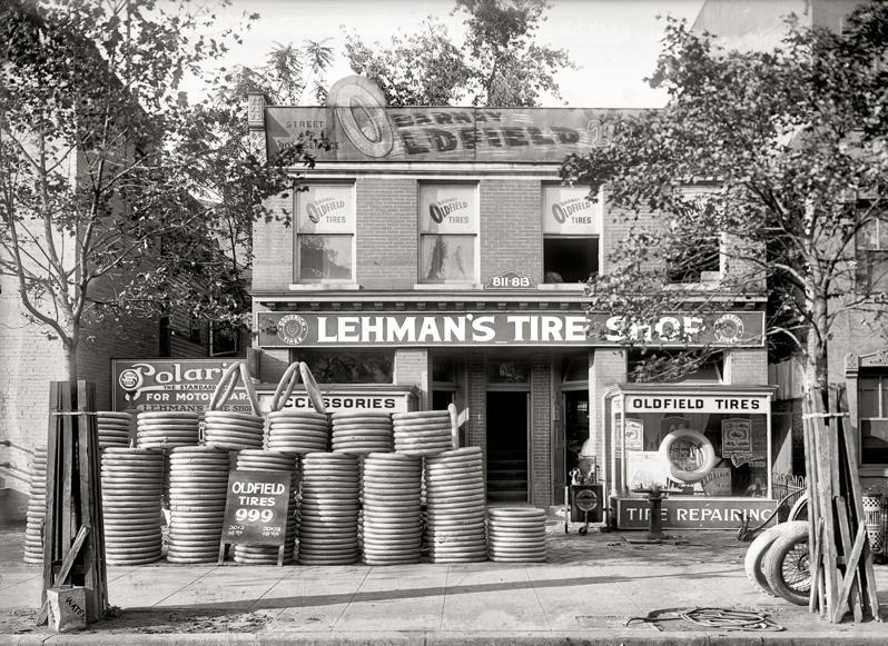 Attached picture Lehmanns Tire.jpg