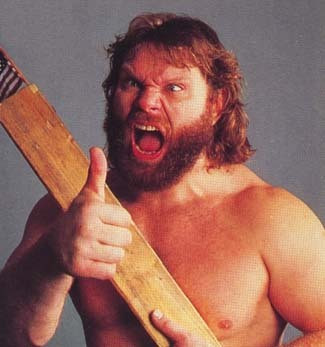 Attached picture hacksaw-jim-duggan.jpg