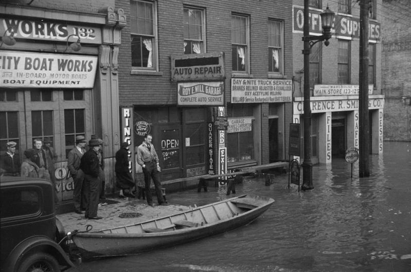 Attached picture 1936LvilleFlood.jpg
