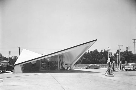 Attached picture 1958-Cardwell%20Filling%20Station.jpg
