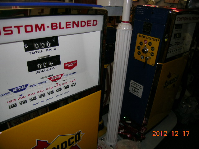 sunoco stuff and western auto sign 008.jpg