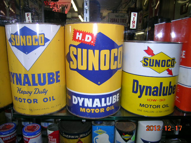 sunoco stuff and western auto sign 009.jpg