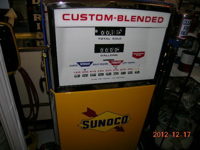 sunoco stuff and western auto sign 007.jpg