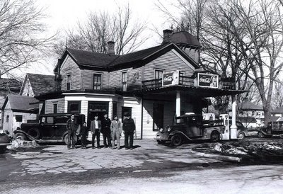 Attached picture gas station.jpg