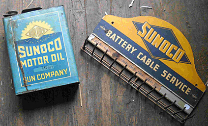 Sunoco_batterycable_150b.jpg
