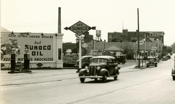 Attached picture 1938.jpg