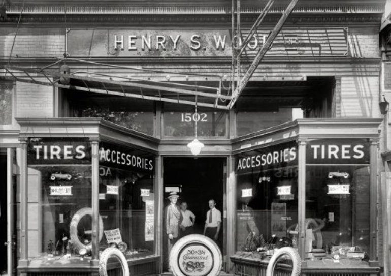 Attached picture Henry Wood Tire Co.jpg